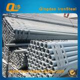 熱い浸された電流を通された継ぎ目が無い鋼管(の長方形円形、正方形)