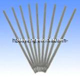 Électrode de soudure en acier faiblement alliée (AWS E9015-G)