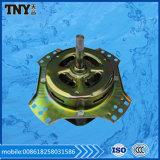 motor do extrator da rotação 60W para a máquina da rotação