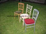 عمليّة بيع حارّة خشبيّة [شلتنهم] كرسي تثبيت لأنّ عرس