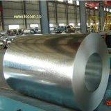 Bobine en acier en métal de Galvalume de Gl Aluzinc de l'IMMERSION Az180 chaude