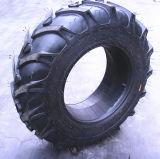 14.9-24 R1는 타이어 농업 타이어를 관개한다