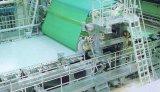 Línea especial de la máquina de papel para la máquina de la fabricación de papel