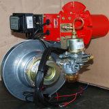 Minidieselbrenner mit praktischer und energiesparender Leistung
