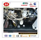 Yangdong Y490d Moteur 25kVA / 20kw Ensemble de générateur diesel à cadre ouvert
