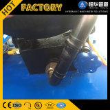 Unterer Preis und Qualität Einbehaltung Verschluss-Maschinen-Rohr, hydraulische Schlauch-Bördelmaschine, hydraulischer Schlauch-quetschverbindenmaschine