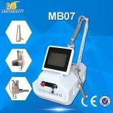 Ultra tratamento fracionário do laser do CO2 do pulso do Vaginitis (MB07)