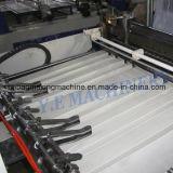 Dubbele Laag 4 het Winkelen van de T-shirt van Lijnen Zak die Machine (LQ) maken