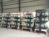 Material de construcción Sc200 hecho por Professional Manufacturer Xmt
