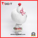 Water Drop Doll Water Drop Stuffed Plush Toy