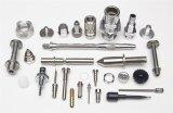 Fábrica personalizada de mecanizado CNC de piezas de repuesto de piezas de automóviles