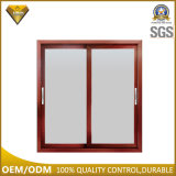 アルミニウムガラス窓のためのステンレス鋼の機密保護の金網
