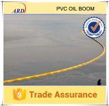 Utilisé dans l'emballement pétrolier de flotteur de la Russie et du Nigéria