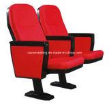 Einzelner Untersatz-Auditoriums-Möbel-Lehrsaal-Zuschauerlagerung (1002)