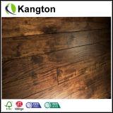 Barato Pisos de madera maciza ( suelo sólido )