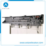 Levantar el dispositivo de la puerta del aterrizaje del elevador de Selcom de la percha de puerta (OS31-02)