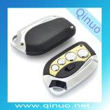 Het Qinuo Vaste Draadloze Slot van de Code met Verre qn-Rd095t