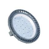 Luz confiable y práctica de la bahía del LG LED del poder más elevado alta con CE