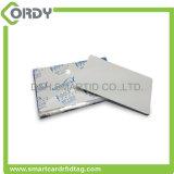 карточки мангоа TK28 RFID пустой близости PVC 125kHz безконтактные для контроля допуска