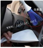 A ferramenta ao ar livre da limpeza do carro do inverno (JSD-T0028)