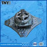 Motor monofásico para lavadora