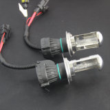 bi-Xenon HID Xenon Lamp de 35W H4-3
