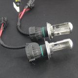 35W H4-3 Bi-Xenon HID Xenon Lamp