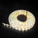 luz de tira de 2835 60LEDs/M LED para la iluminación decorativa