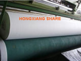Non Woven Geotextile Filtration Soil Stabilization, Separation, Drainage e Gas Transmission