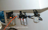 1325년 Hsd 스핀들, 자동 귀환 제어 장치 모터, 목제 문 Atc CNC 대패