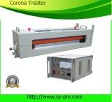 SY-1100 디지털 코로나 Treater