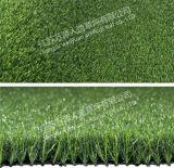 Het aangepaste Natuurlijke Kijken het Gras van Atrificial van het Landschap voor het Balkon van de Tuin