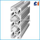 Perfil de aluminio industrial modificado para requisitos particulares fabricante