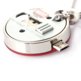 128g USB3.0 OTG USB Flash Drive USB Stick Phone USB