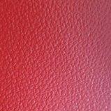 [سغس] نوع ذهب دوليّة يصدق [ز015] حقيبة جلد حقيبة يد جلد جلد [بفك] جلد