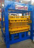 Bloc de verrouillage automatique de la quantité 12-15 faisant la machine