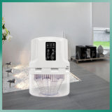 nettoyeur d'épurateur de l'air à l'intérieur des bâtiments 110V avec l'Afficheur LED