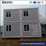Camera pieghevole portatile facile del contenitore della Cina da vendere