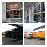 Radial325/95r24 Preis 325 92 24 325-95-24 LKW-Reifen
