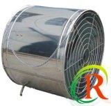 Отработанный вентилятор индустрии с хорошим качеством для цыплятины