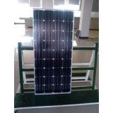 panneau solaire 160W pour le réverbère solaire