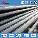 Pijp van het Koolstofstaal van ASTM A53 Gr. B de Naadloze