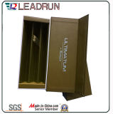 Embalagem de madeira, lápis, presente, caneta, caixa, papel, exibição, plástico, caneta, caixa, embalagem, exibição, caixa, (Ys12)