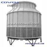 Zugelassener Kühlturm hergestellt in China