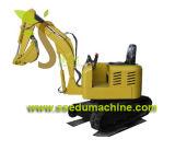 Schwerer Maschinen-Simulator-mechanisches Ausbildungsanlage-unterrichtendes Gerät