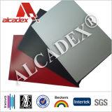 Panneau composé en aluminium/Sheet/Board (ACP)