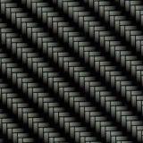 Пленка печатание перехода воды веревочки углерода Yingcai гидро окуная