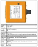 380V MD 건축기계를 위해 전기 체인 호이스트 무선 원격 제어