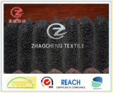2.5W N/P Corduroy Black Color (ZCCF016)
