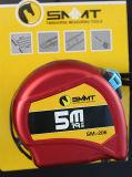 Измеряя кнопка стопа лент (SM-206) двойная